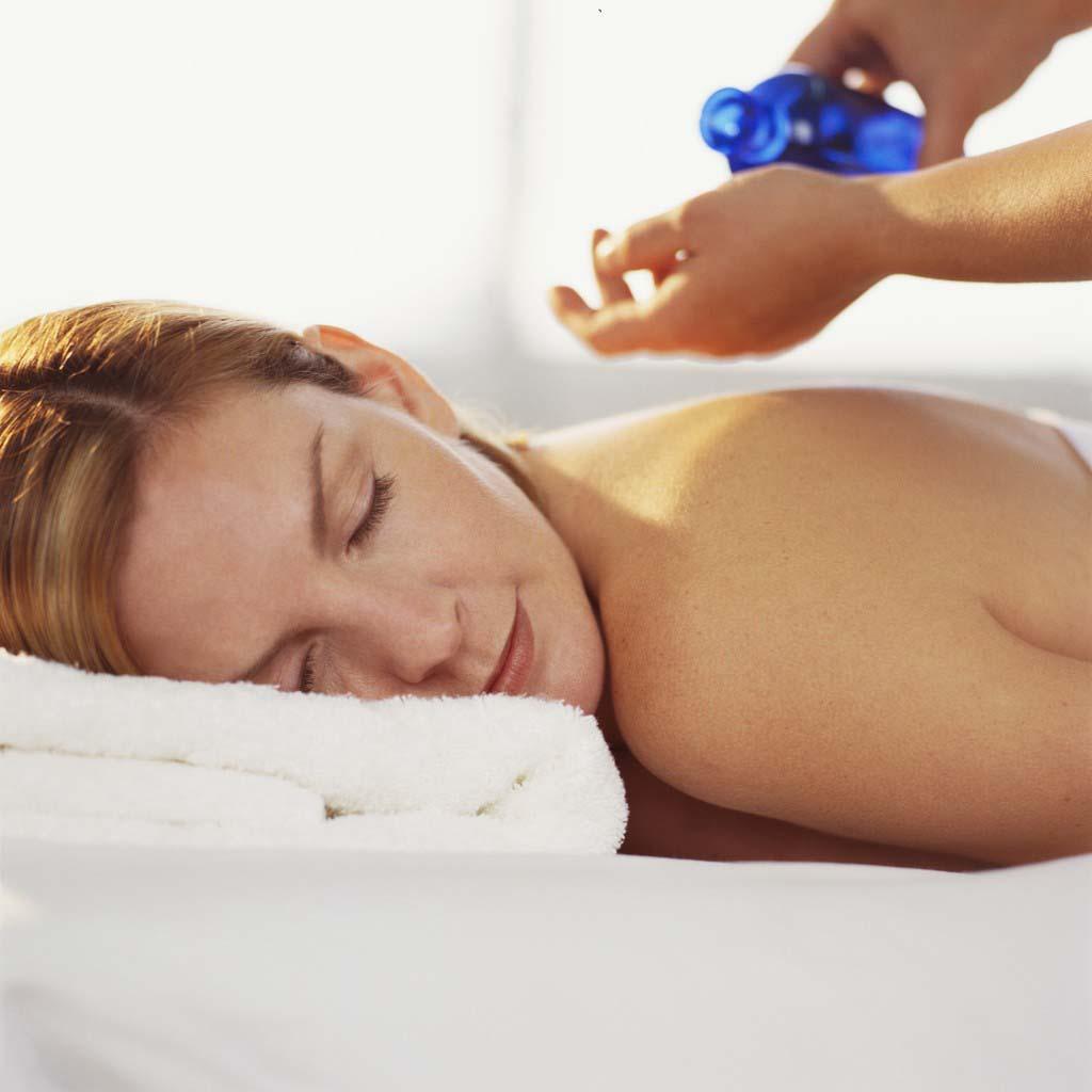 day spa stockholm massage åre